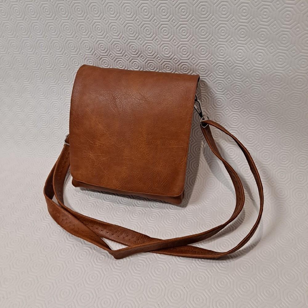 taška pánská