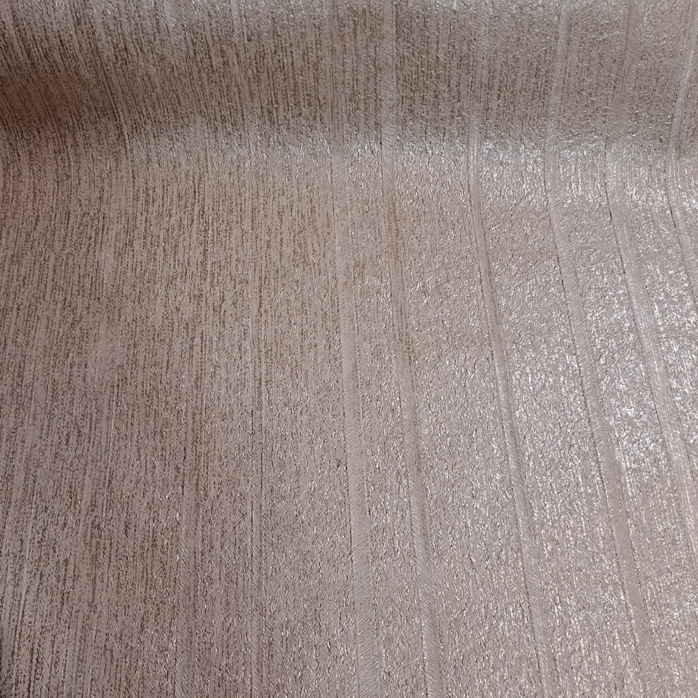 ubrus PVC zlaté pruhy