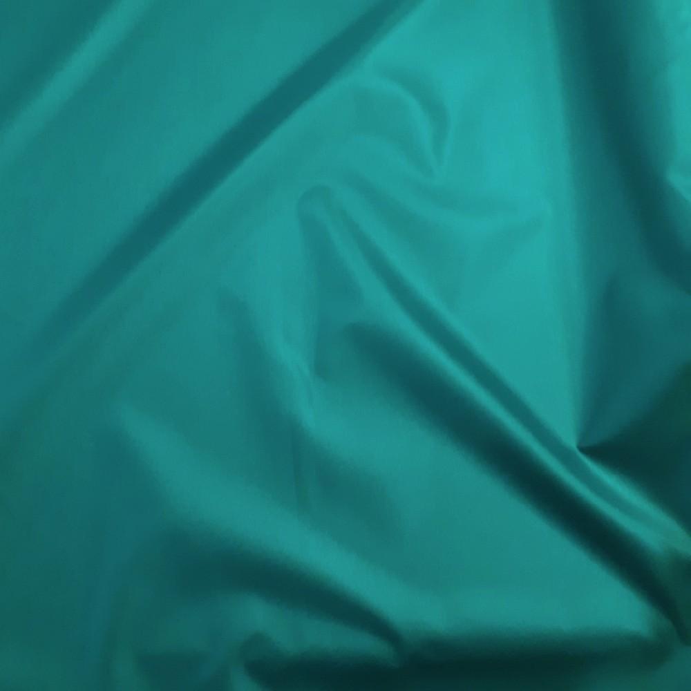 plášťovka tm.zelená š.146 cm