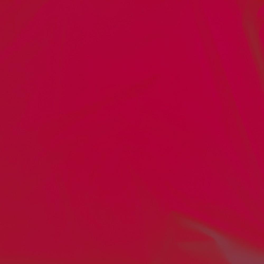 plášťovka vínová š.146 cm