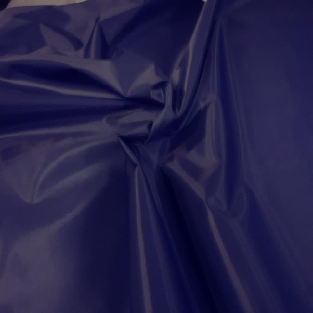 batohovina námořnická modř š.136 cm