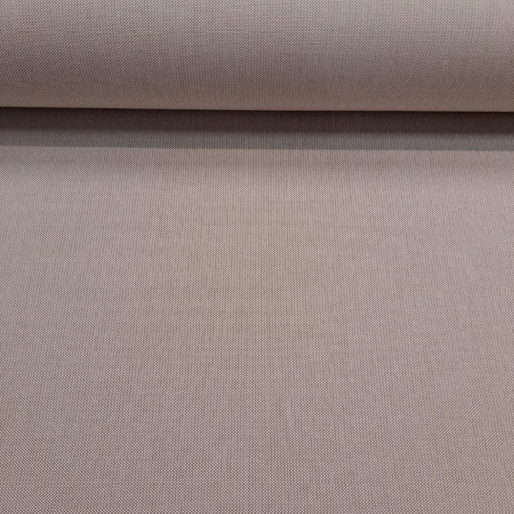 technická tkanina silná š.140