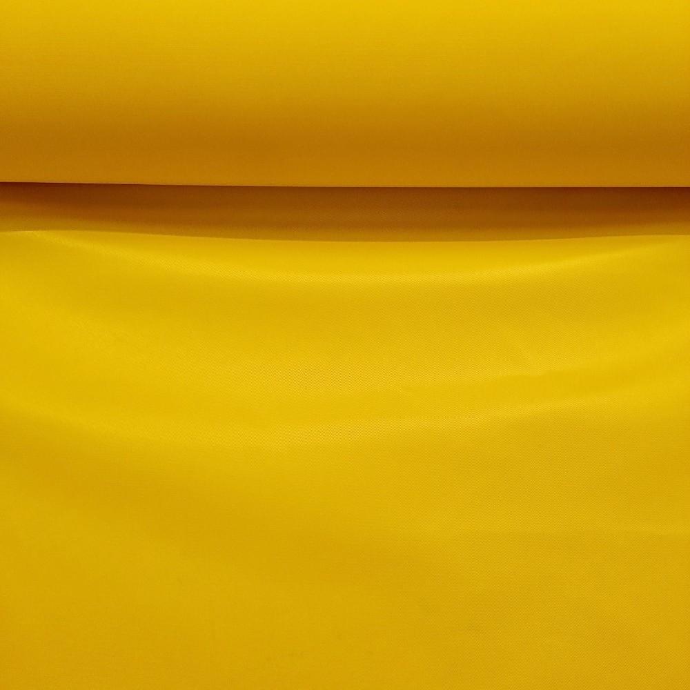 batohovina žlutá š.136