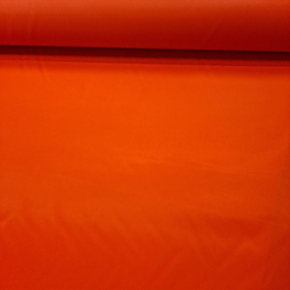 batohovina červená š.136