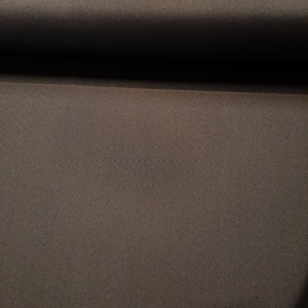batohovina tm.šedá š.200cm