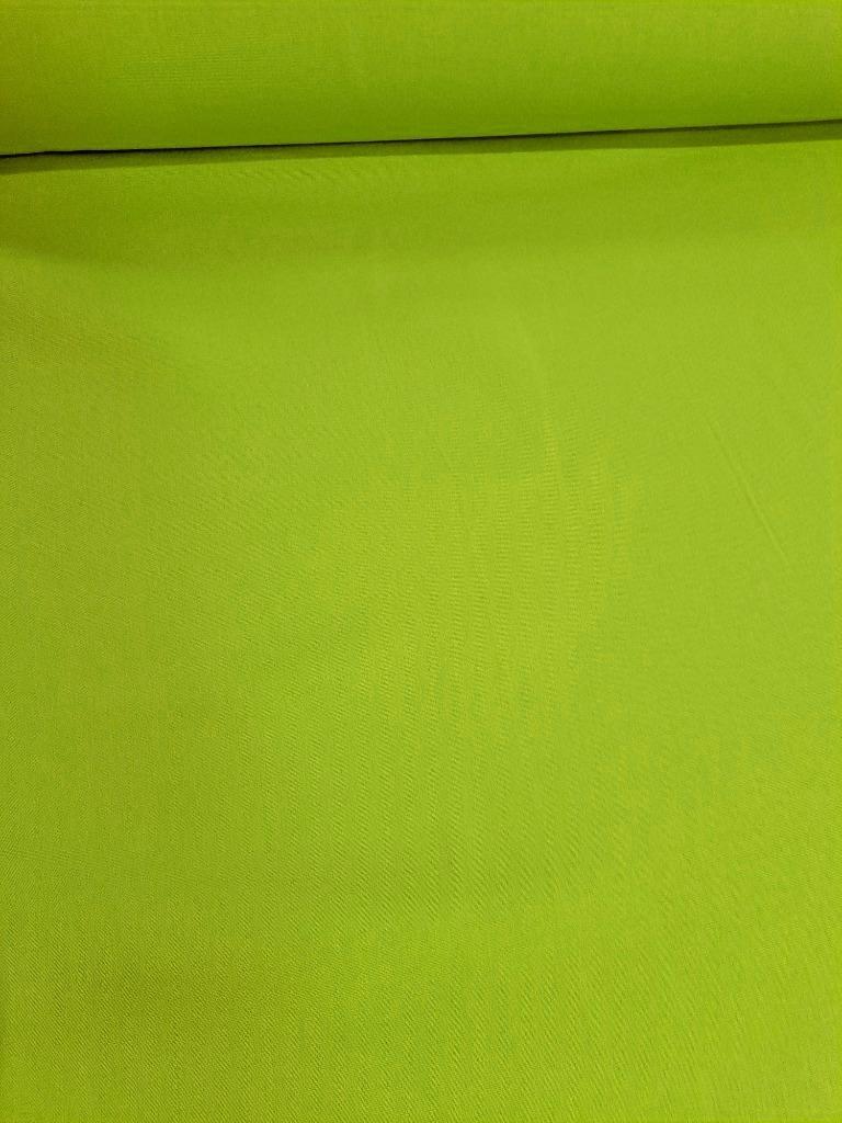 slunečníkovina sv.zelená