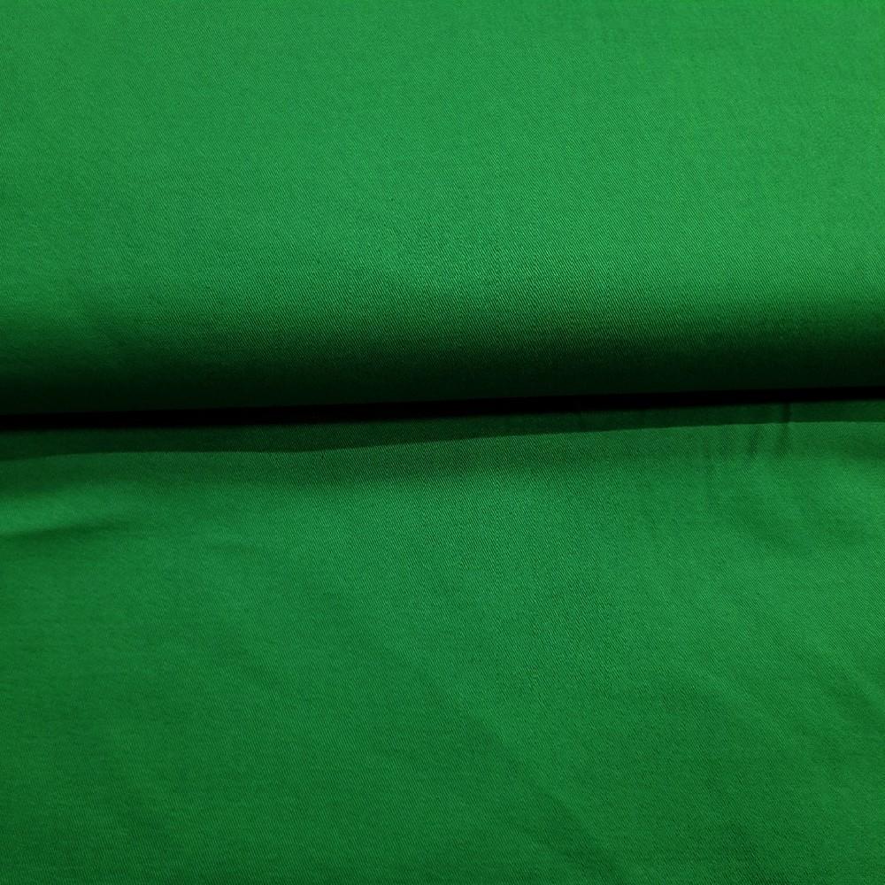 kepr zelený 245g, š,150