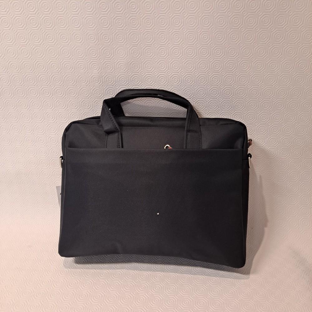 taška pánská laptop
