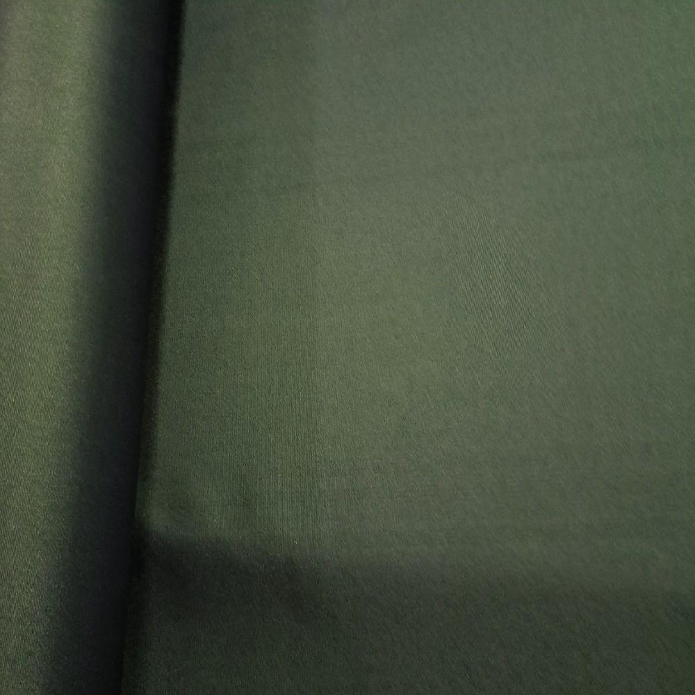 batohovina tm.zelená š.200