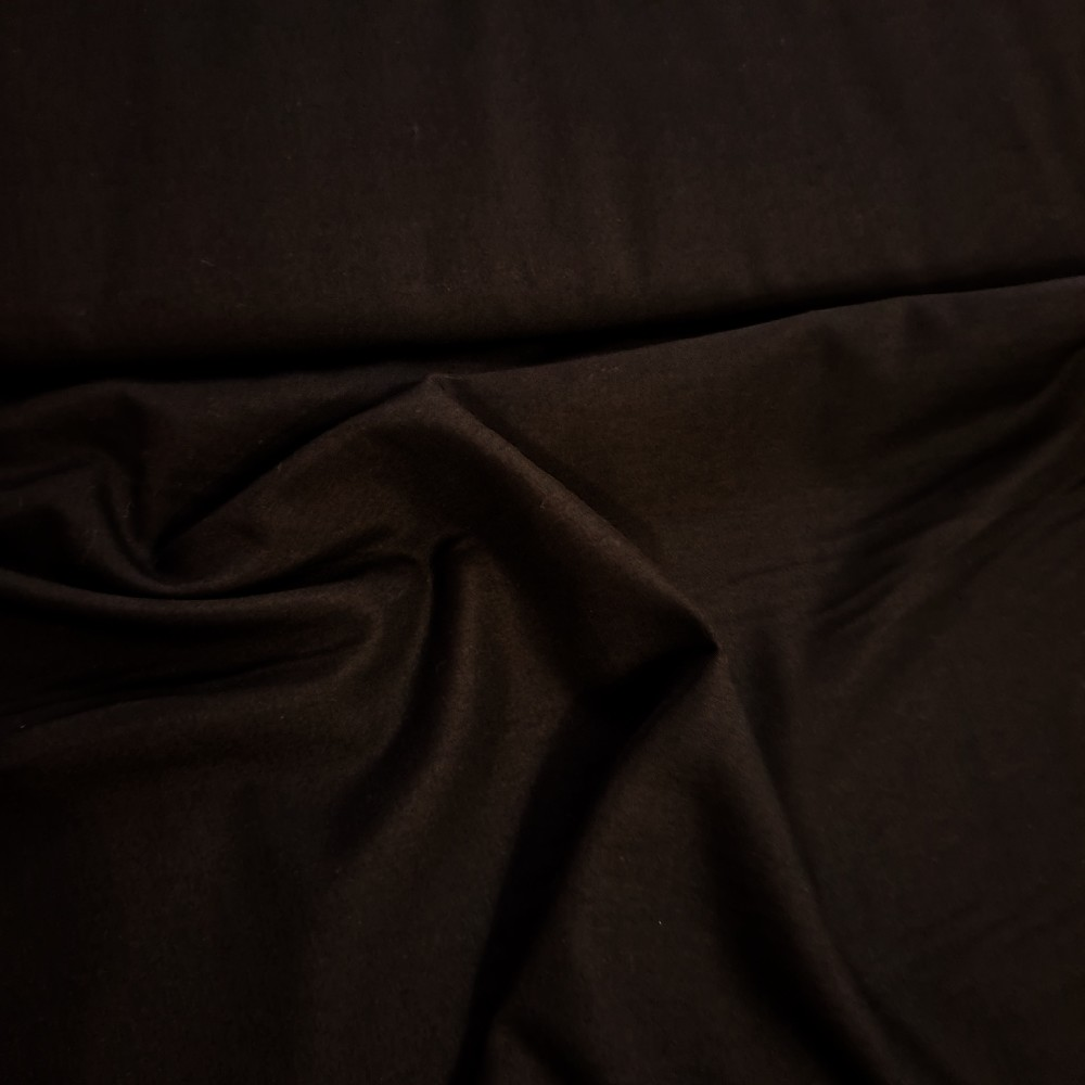 Košilovina černá