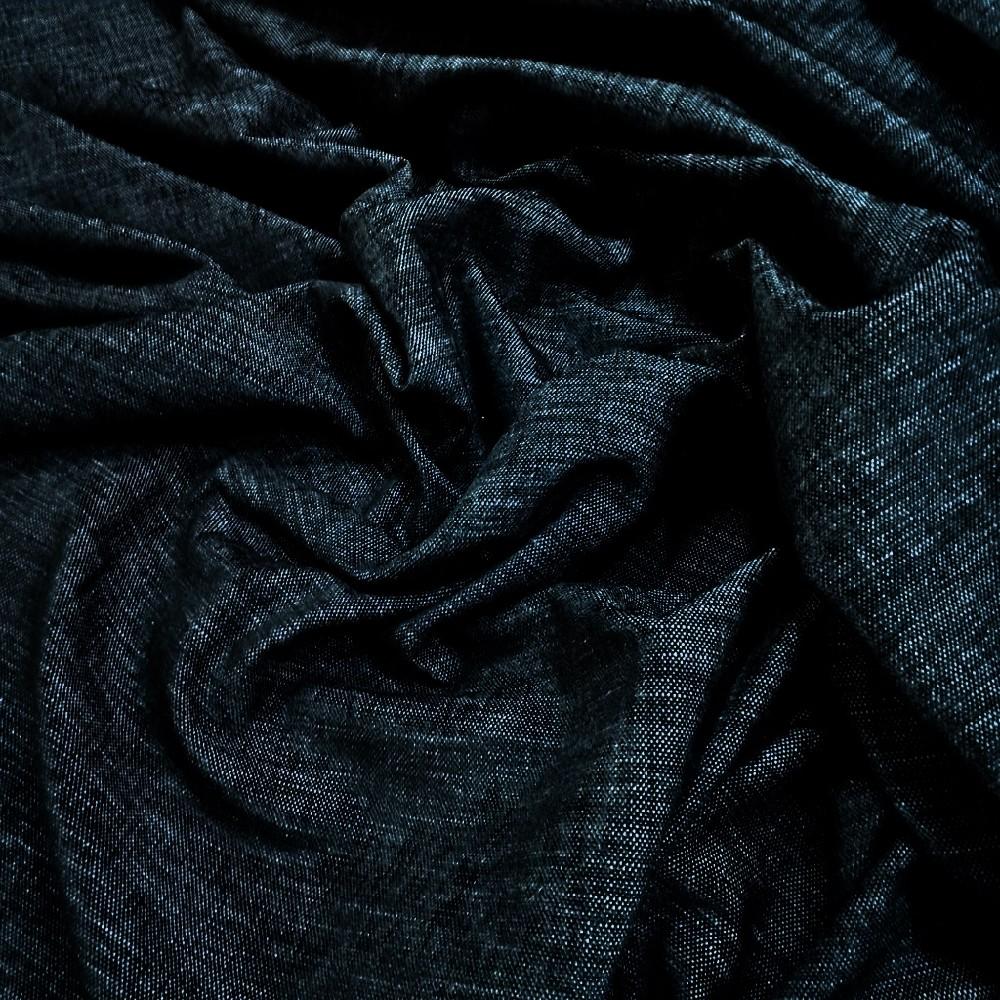 potahovka tm. modrá režná