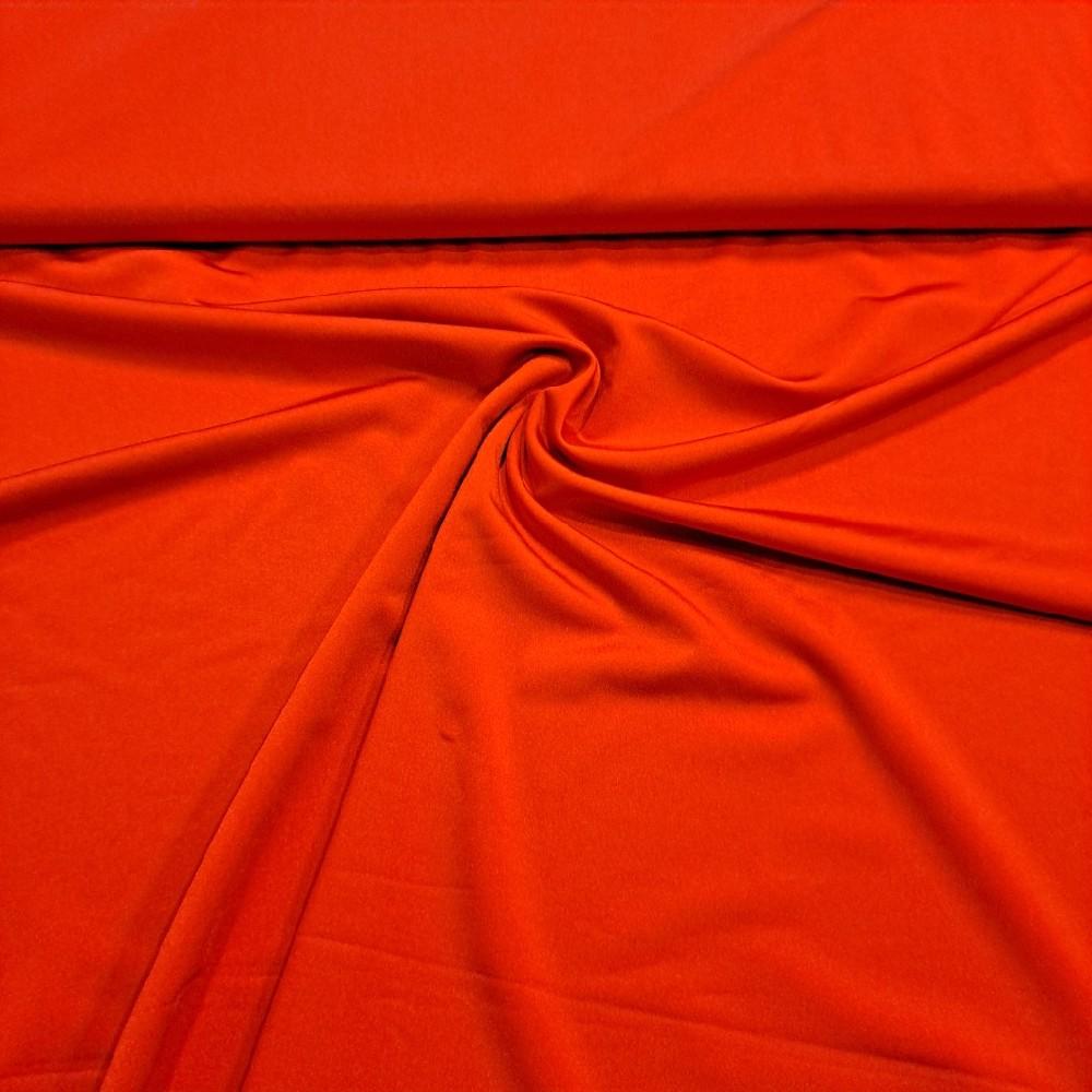 plavkovina červená lycra