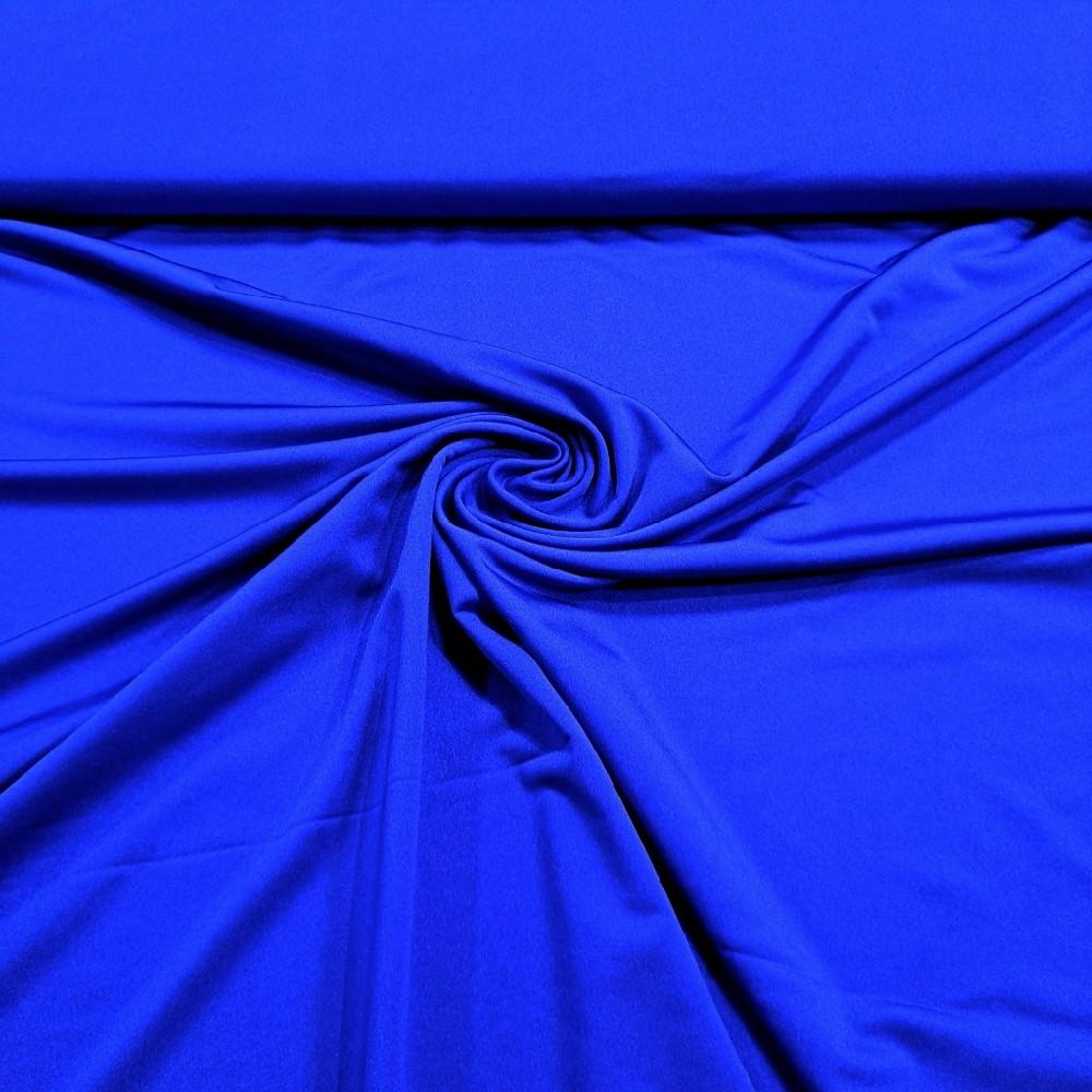 plavkovina modrá lycra