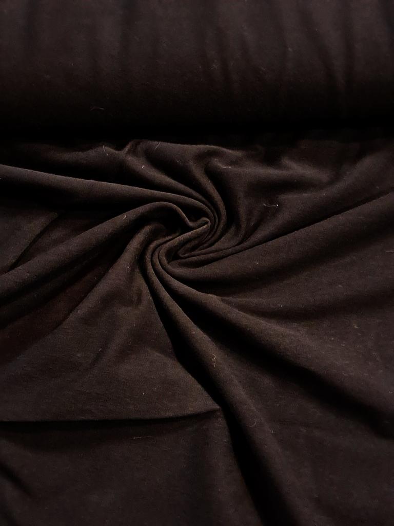 úplet černý BA+6%elast