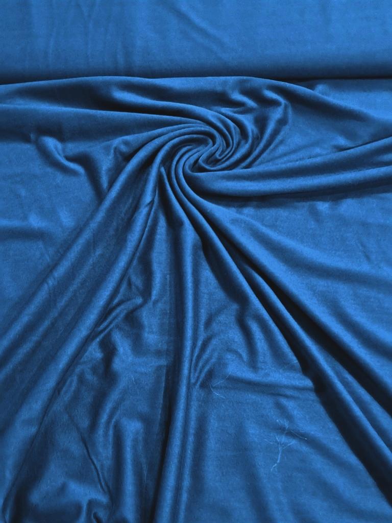 úplet tm.modrý bambus 6%elas