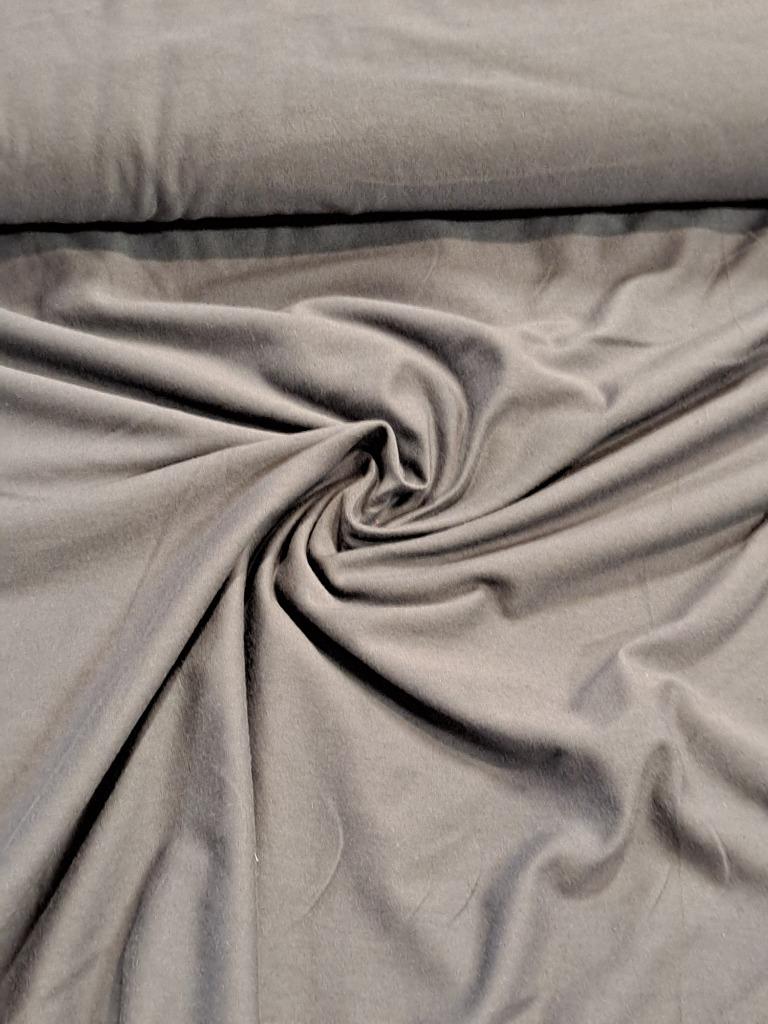 úplet šedý 6%elas