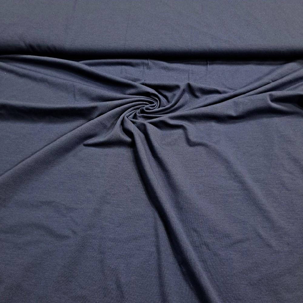 úplet modrý 6%elast. II.jakost