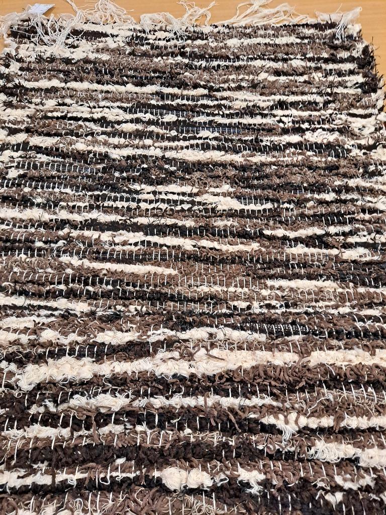 kobereček 60*250