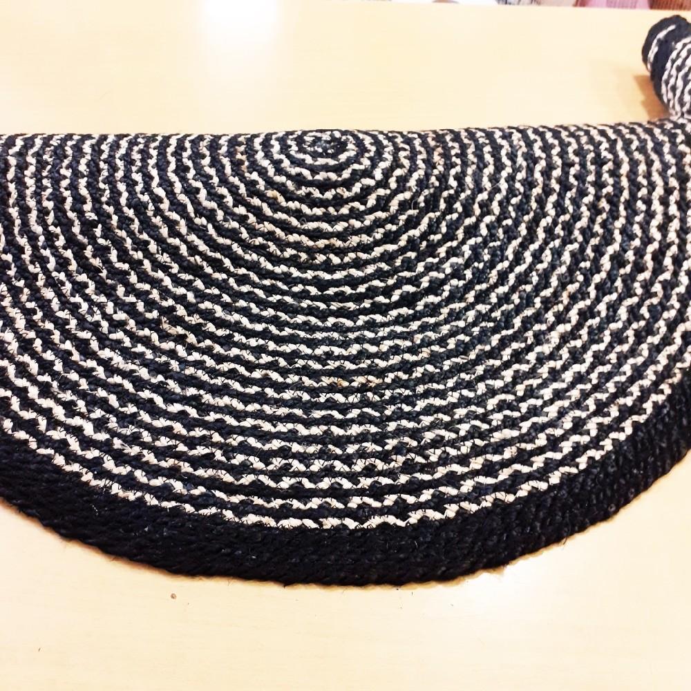 kobereček pr.80 cm