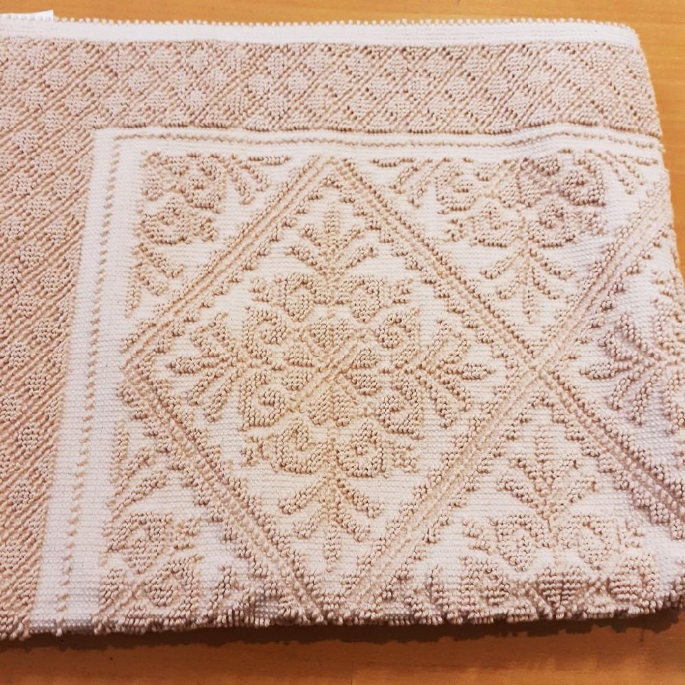 kobereček 115x175 cm Sardo