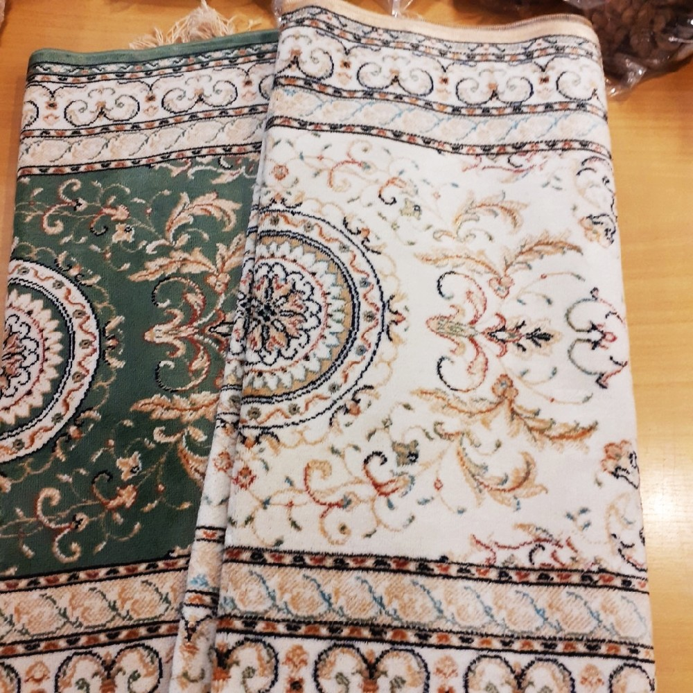 kobereček 60x90 cm Hereke