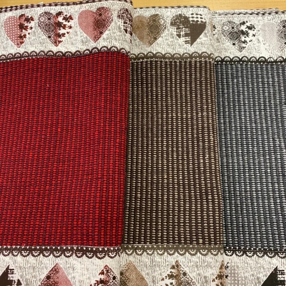 kobereček 55x275cm