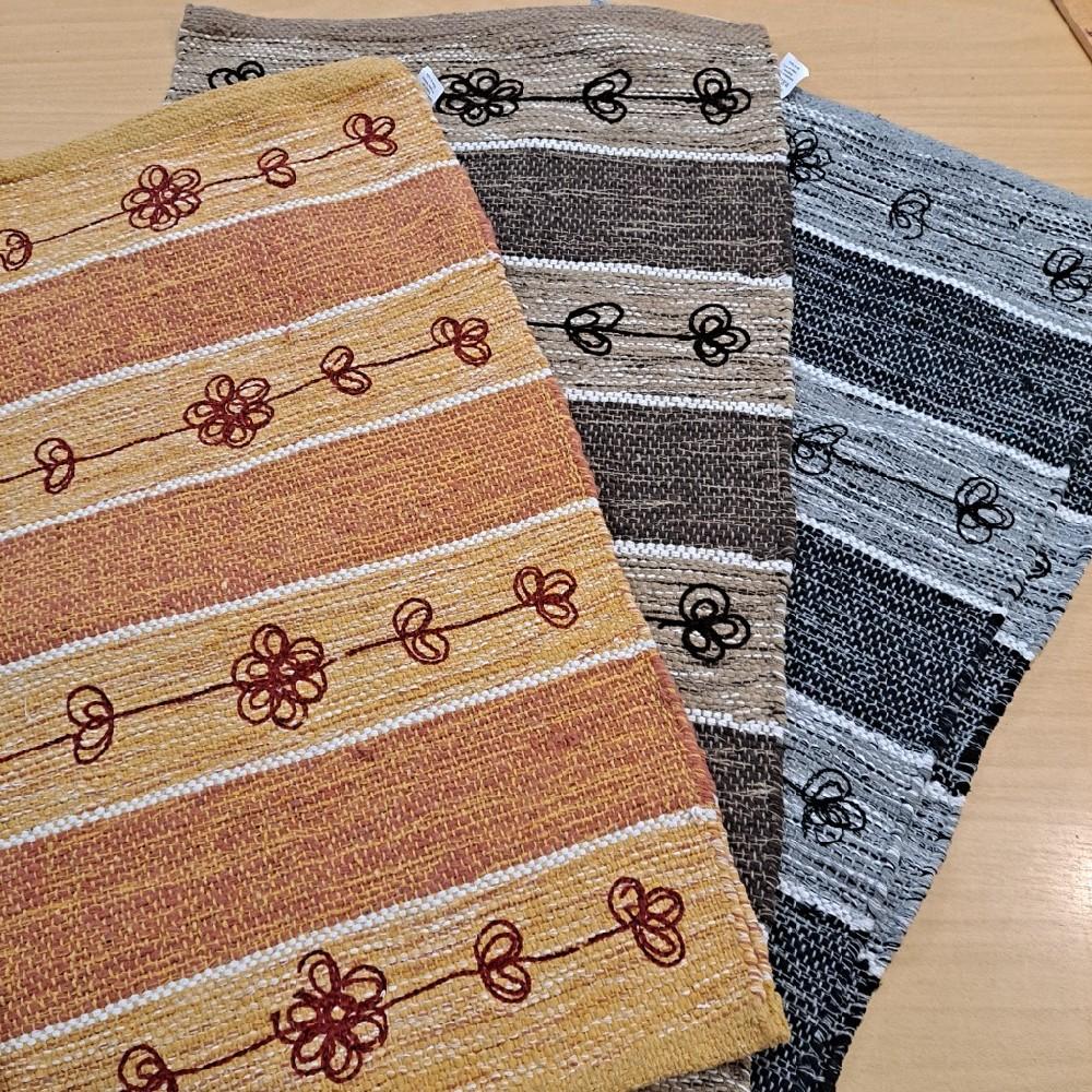 kobereček 50x80 It. bavlna