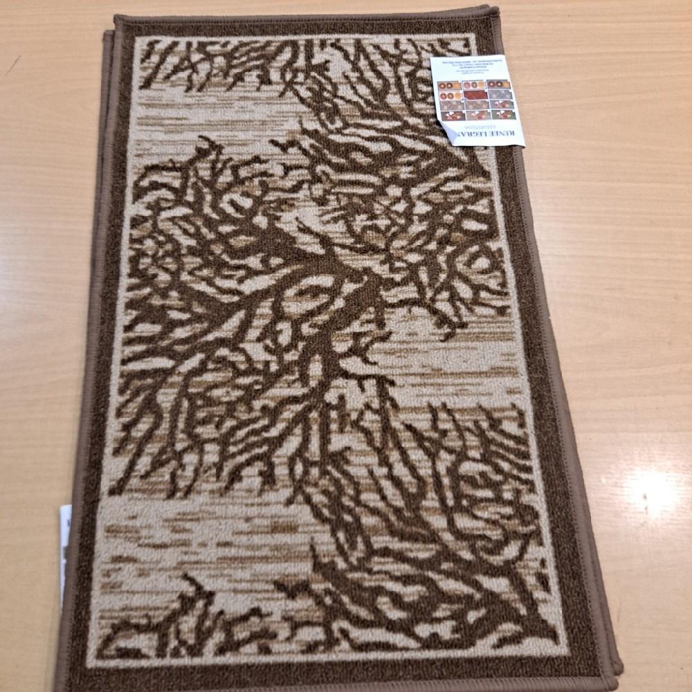 kobereček 50x80It pogumovaný