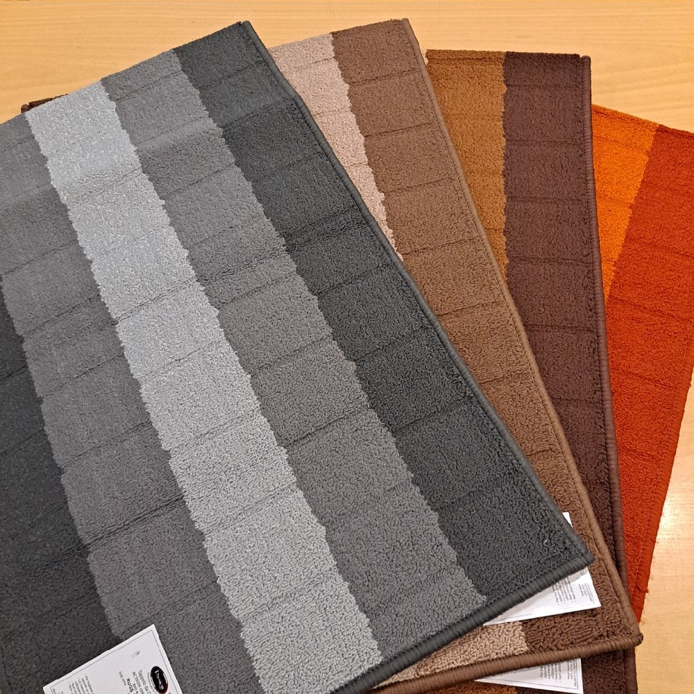 koberečky 57x180It pogumované