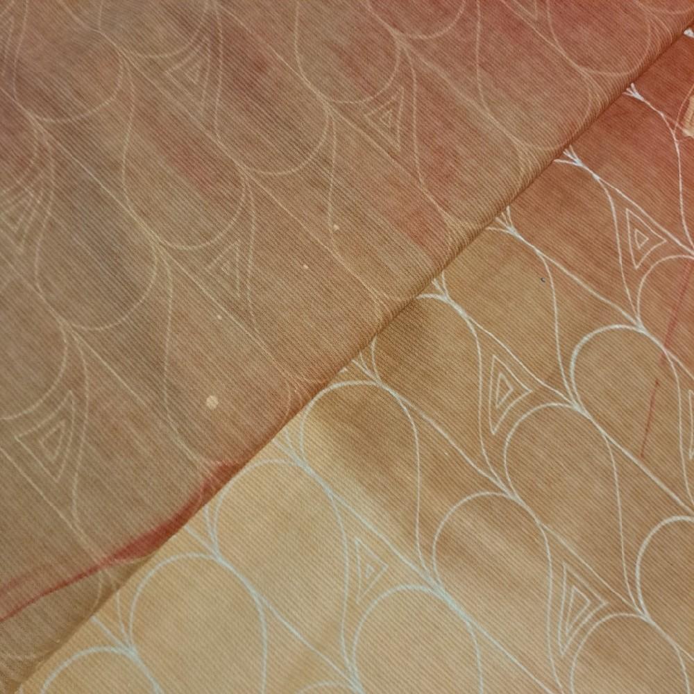 manž.oranžovookr.batika1j