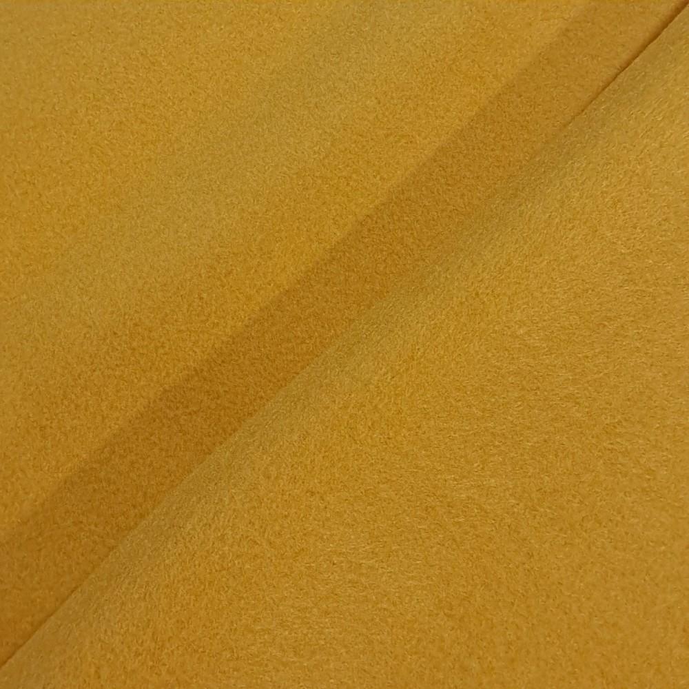 filc žlutý 3mm