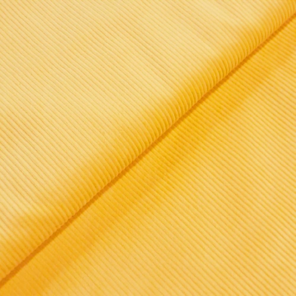 manžestr žlutý