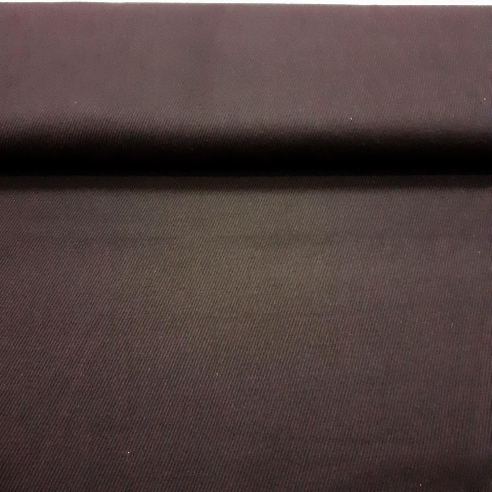 kostýmovka černá silná