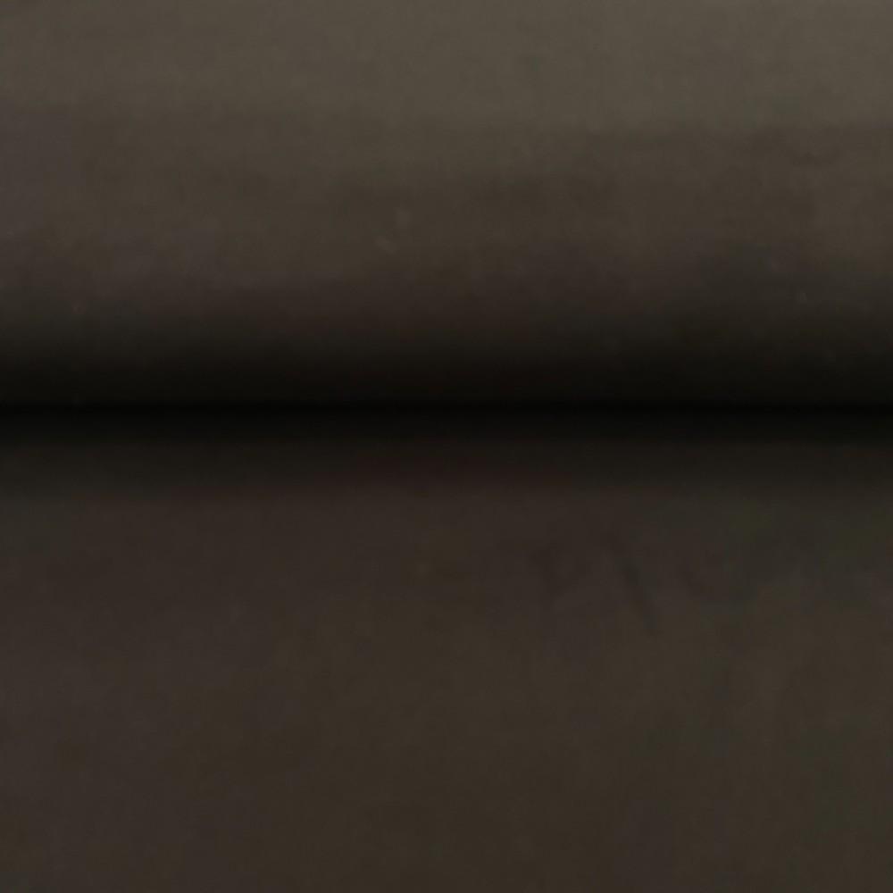 dyftýn tm.šedivý 150cm