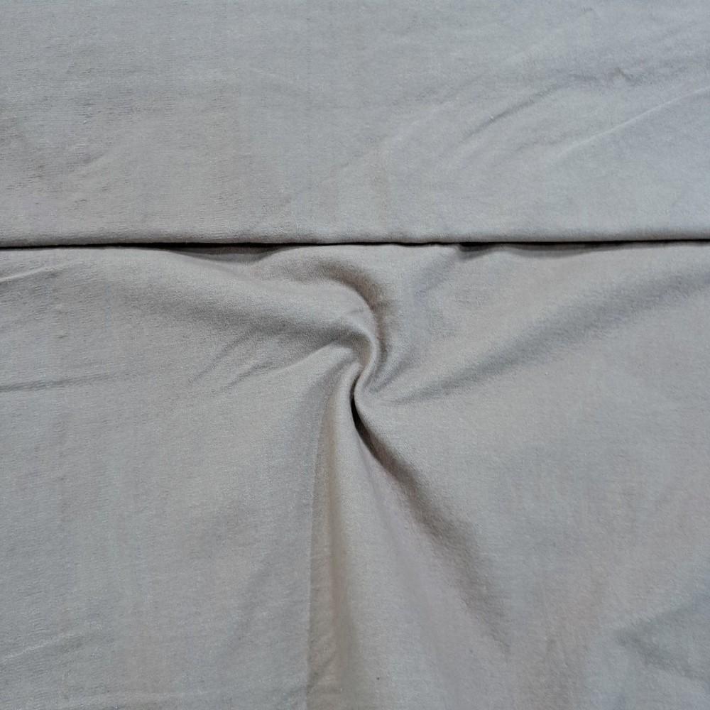 dyftýn sv. petrolejový elastický