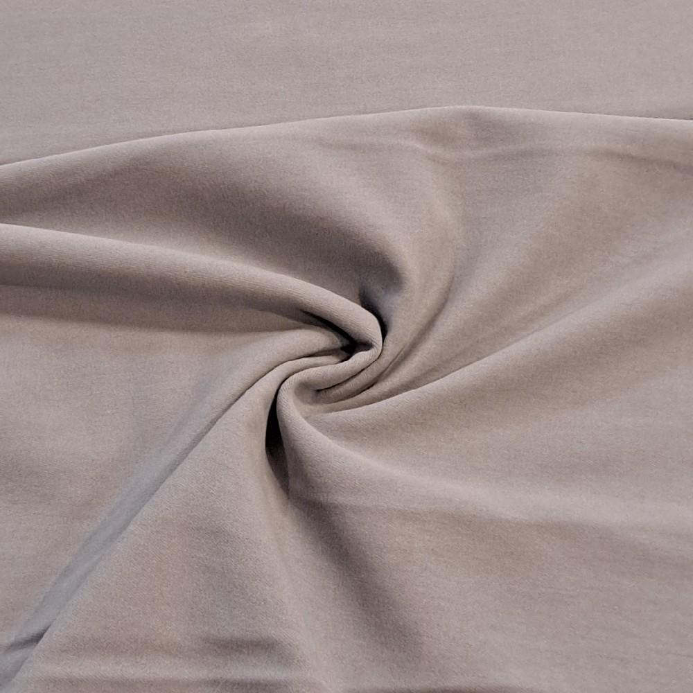dyftýn šedý š.145 elastický