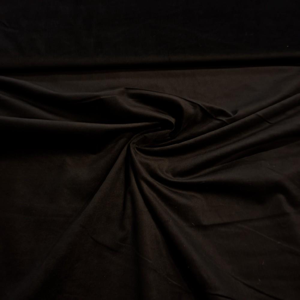 kostýmovka elast. černá
