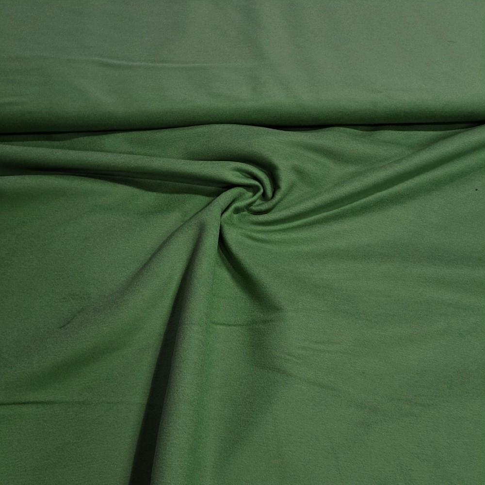 Dyftýn  zelený