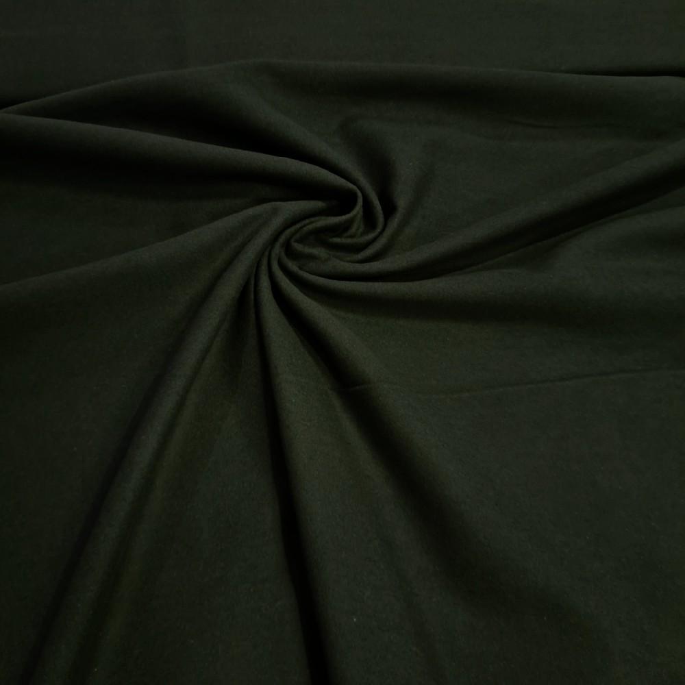 duvetin tm.zelenošedý tenký