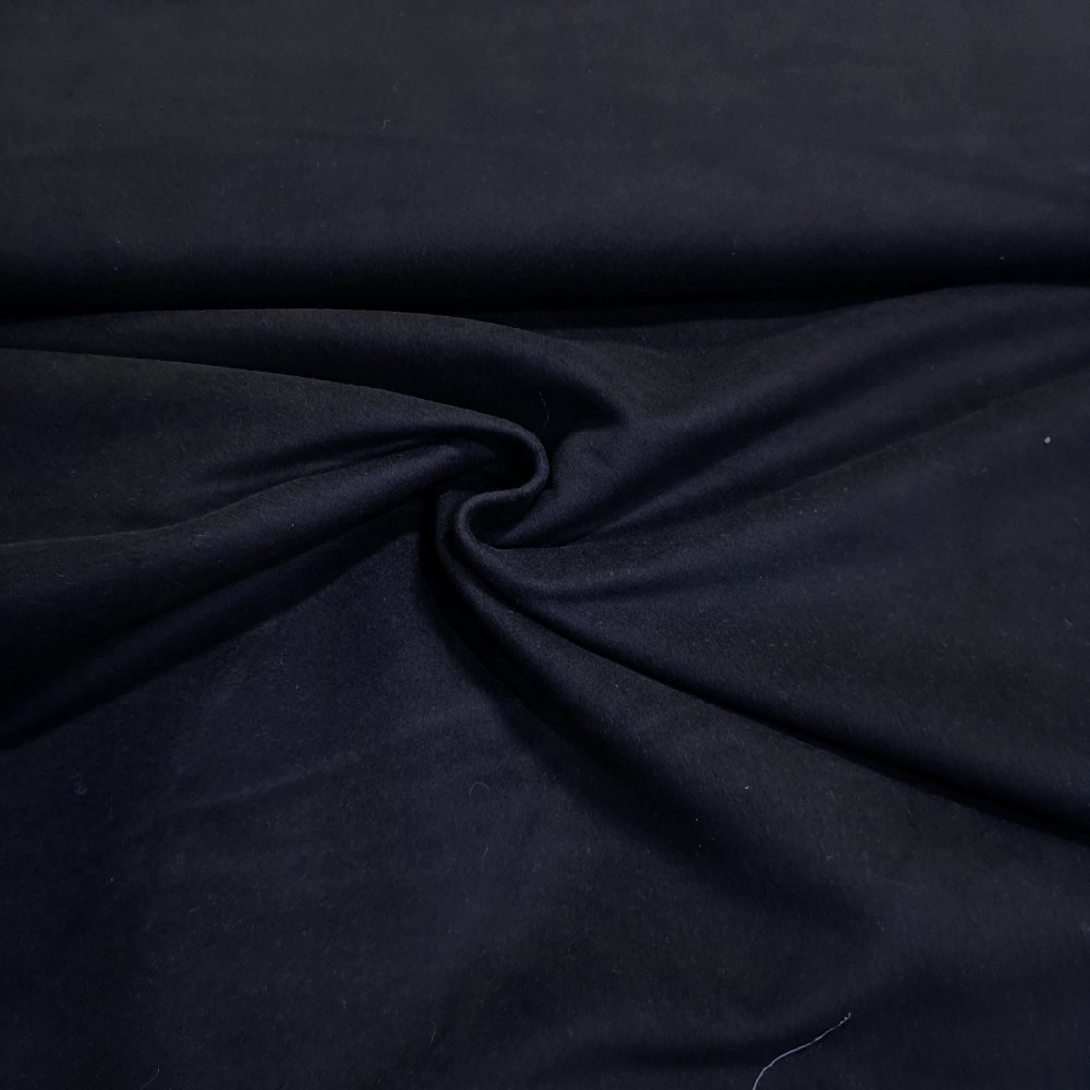 duvetin tm. modrý