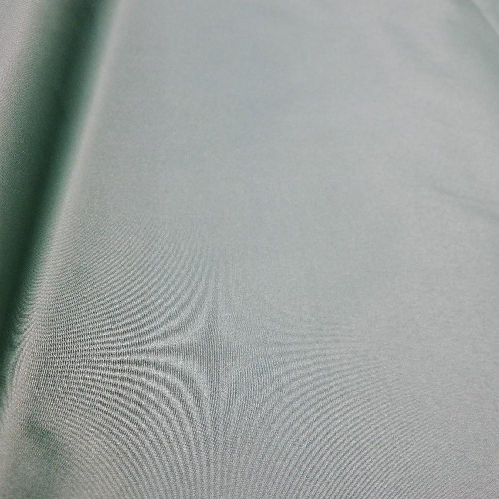 batohovina tm. zelená š.156