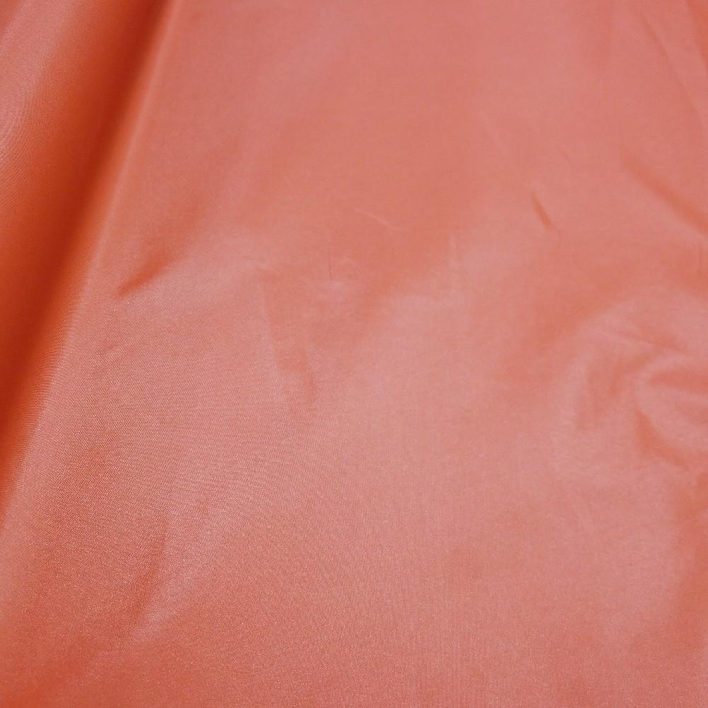 batohovina cihlová š.160 cm