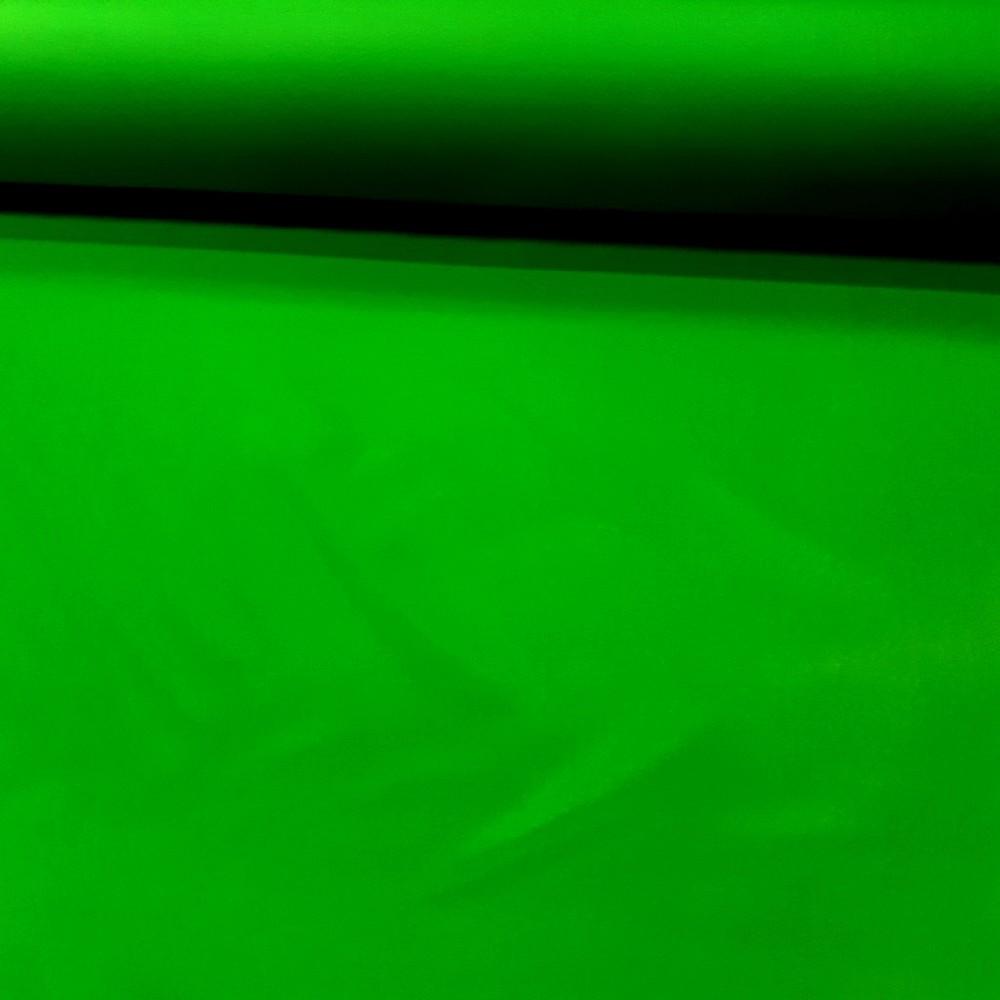 batohovina jarní zelená 136 cm
