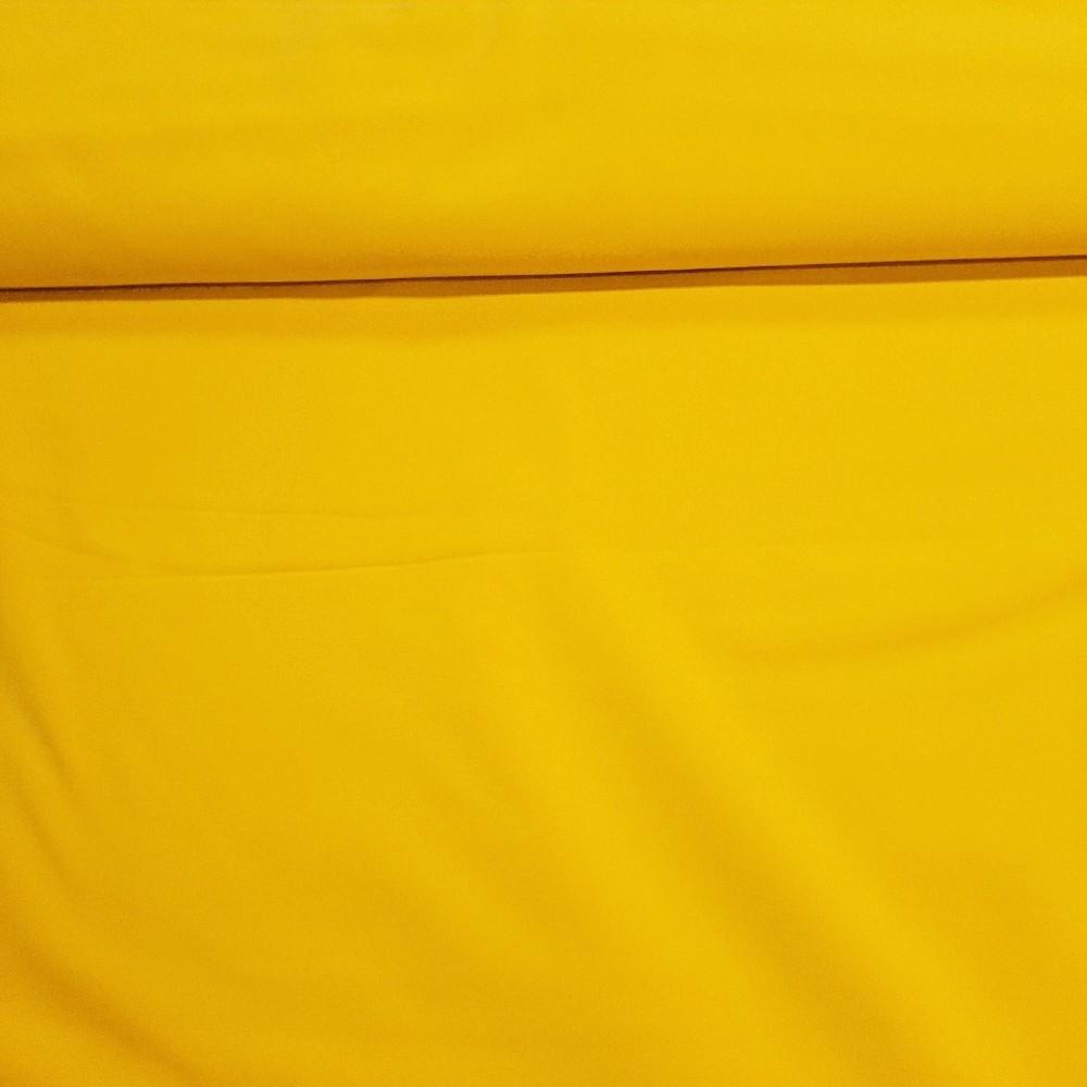 softshell žlutý