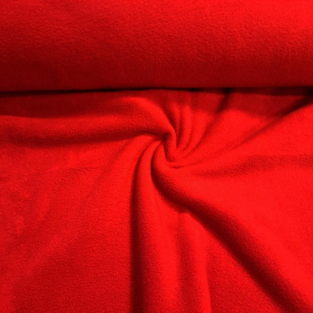 fleece červený 2.jak