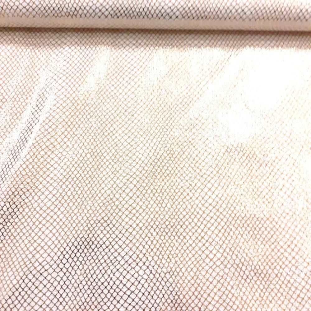 šatovka smet.zlatý vzor