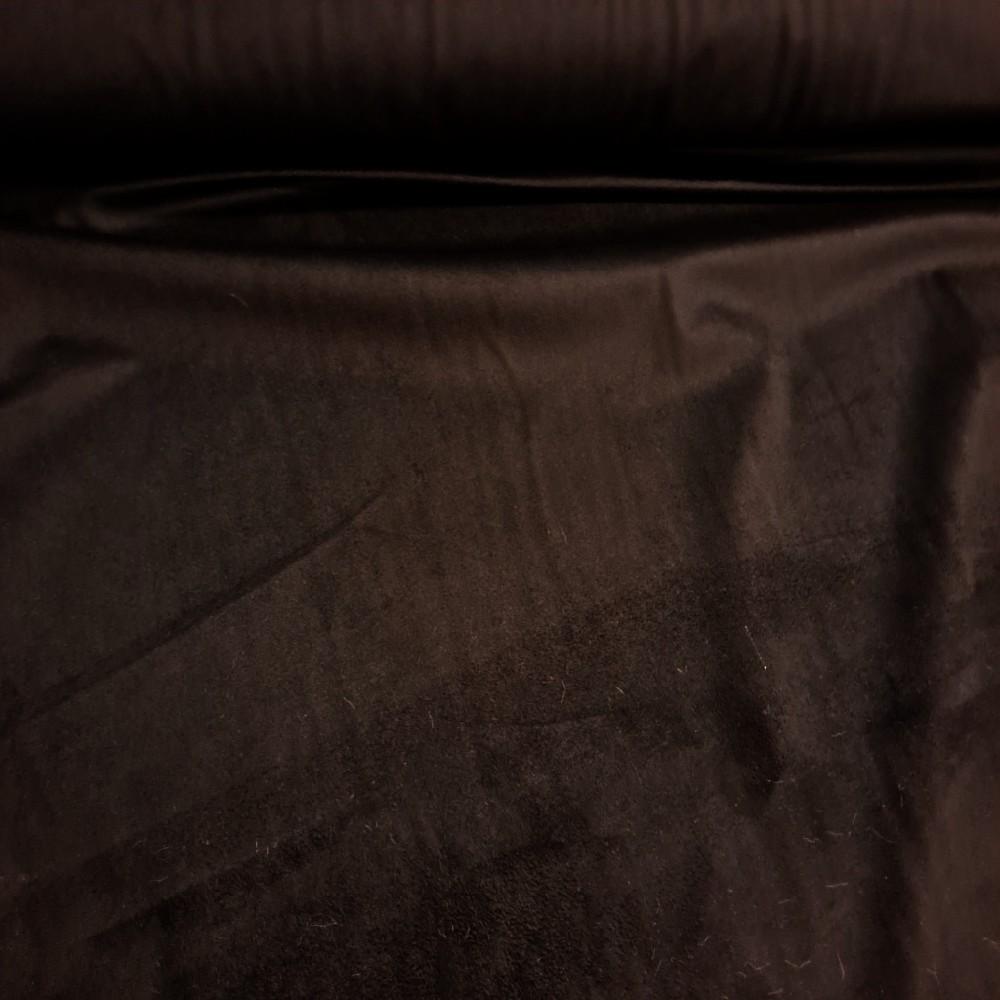 balna černá oděvní