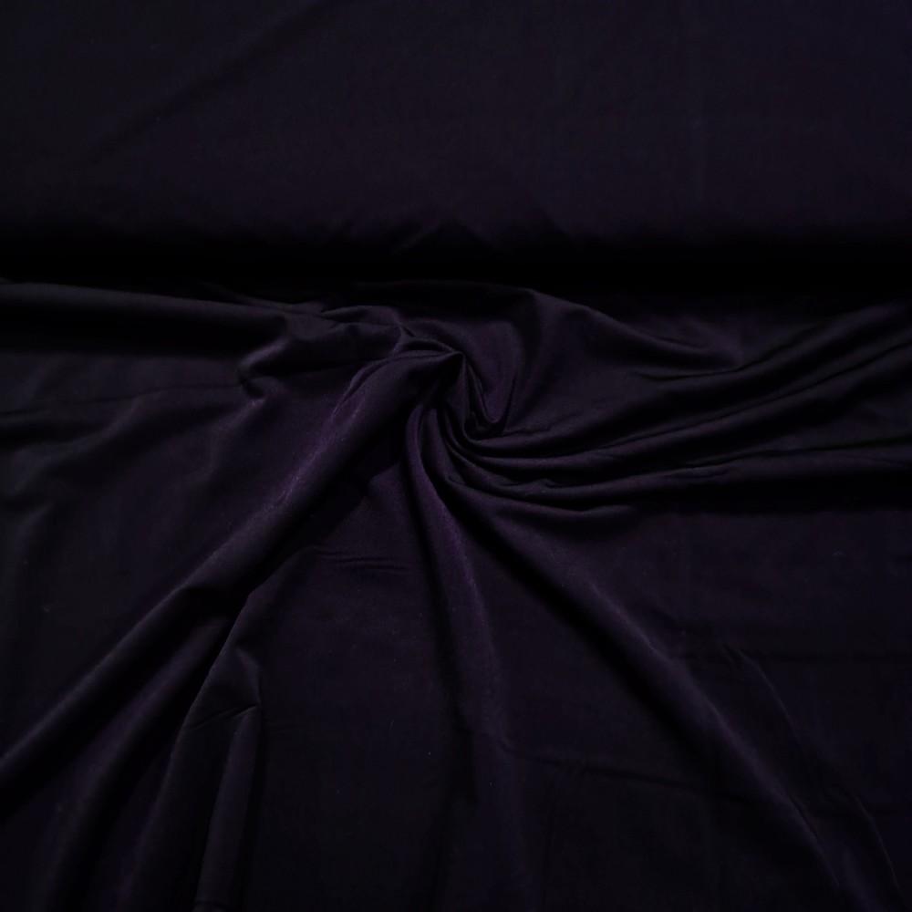 plavkovina tm.modrá
