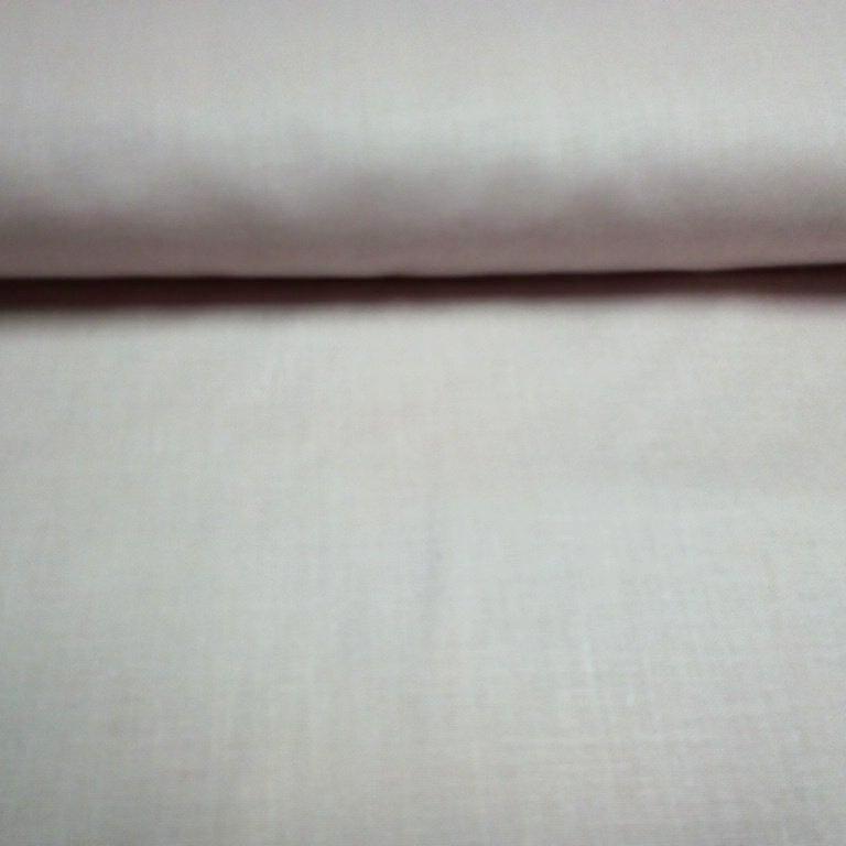 bavlna starorůžová 160 cm