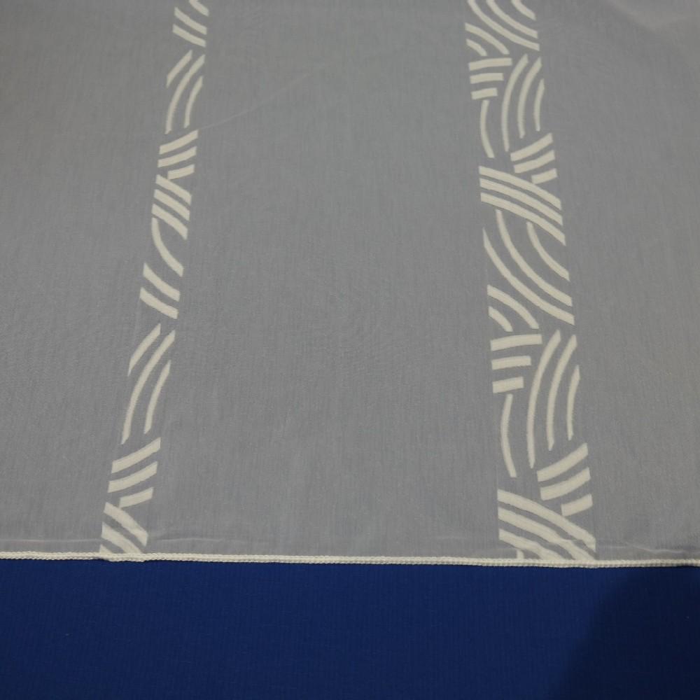 záclona Ve 305 cm 2230